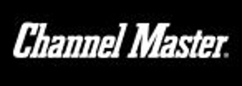 Channel Master Coupons & Promo Codes