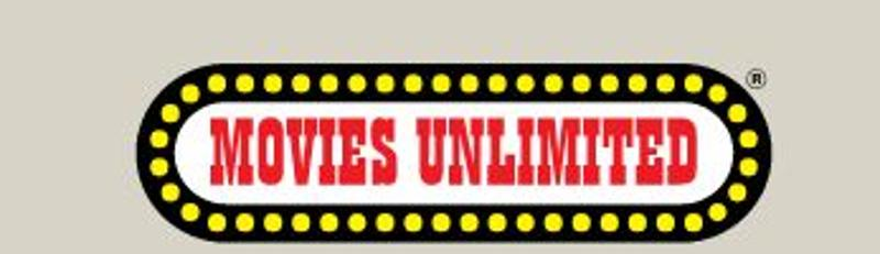 Movies Unlimited Coupons & Promo Codes