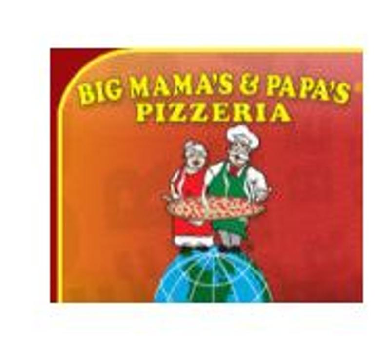BigMamasPizza Coupons & Promo Codes