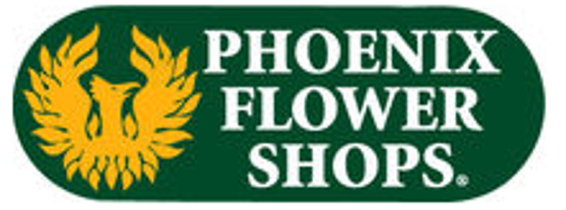 Phoenix Flower Shops Coupons & Promo Codes