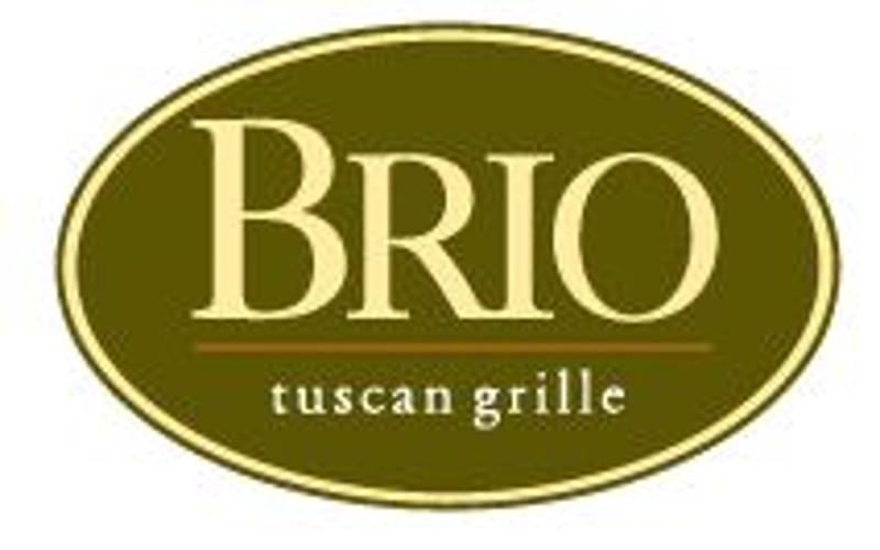 BRIO Coupons & Promo Codes