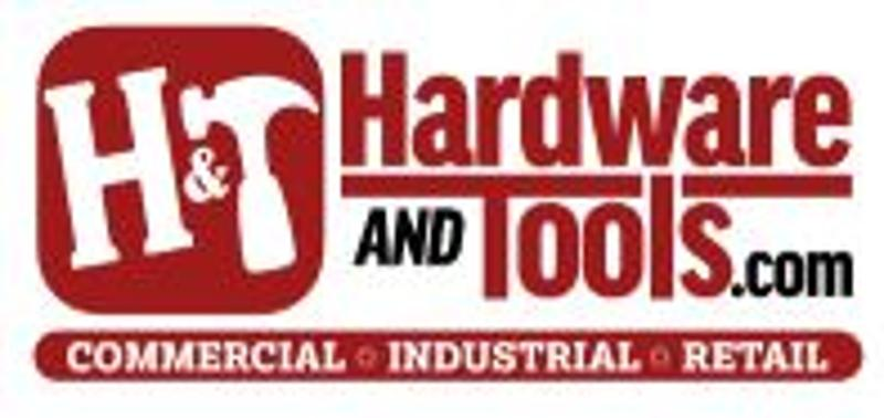 Hardware and Tools Coupons & Promo Codes