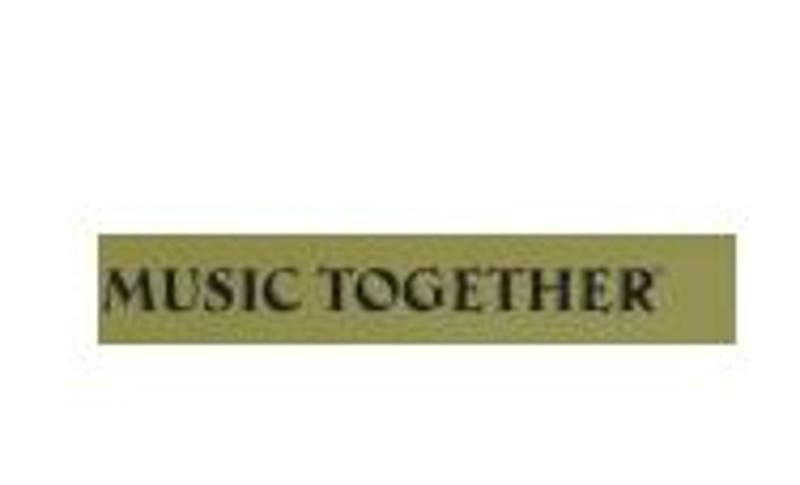 Music Together Coupons & Promo Codes