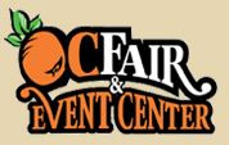 OC Fair Coupons & Promo Codes