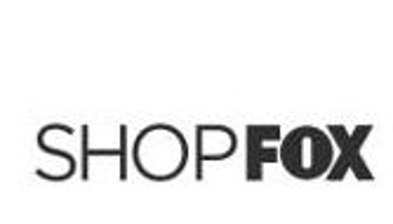 Fox Shop Coupons & Promo Codes