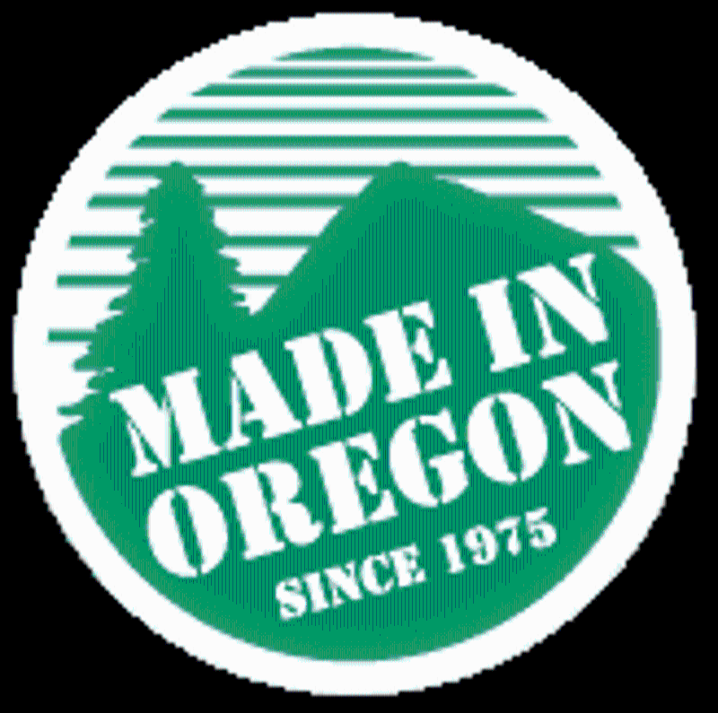 Made In Oregon Coupons & Promo Codes