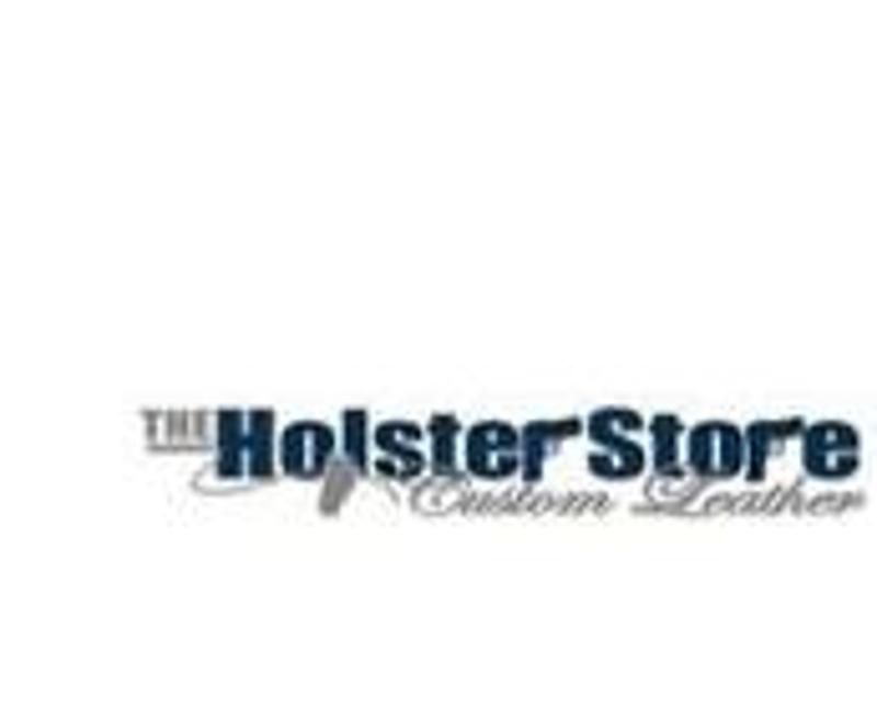 The Holster Store Coupons & Promo Codes