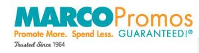 Marco Promos Coupons & Promo Codes