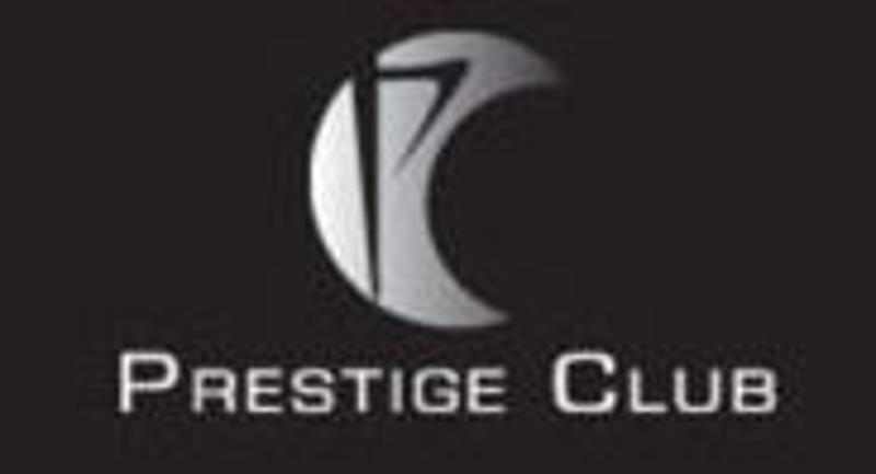Prestige Club Coupons & Promo Codes