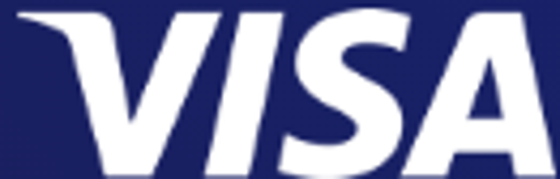 Visa International Coupons & Promo Codes