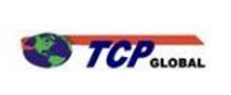 TCP Global Coupons & Promo Codes