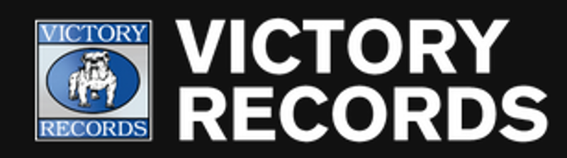 Victory Records Coupons & Promo Codes