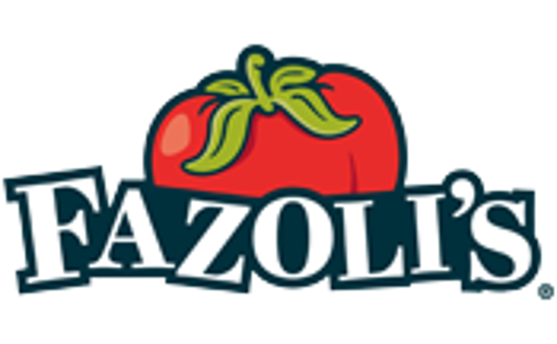 Fazolis Coupons & Promo Codes