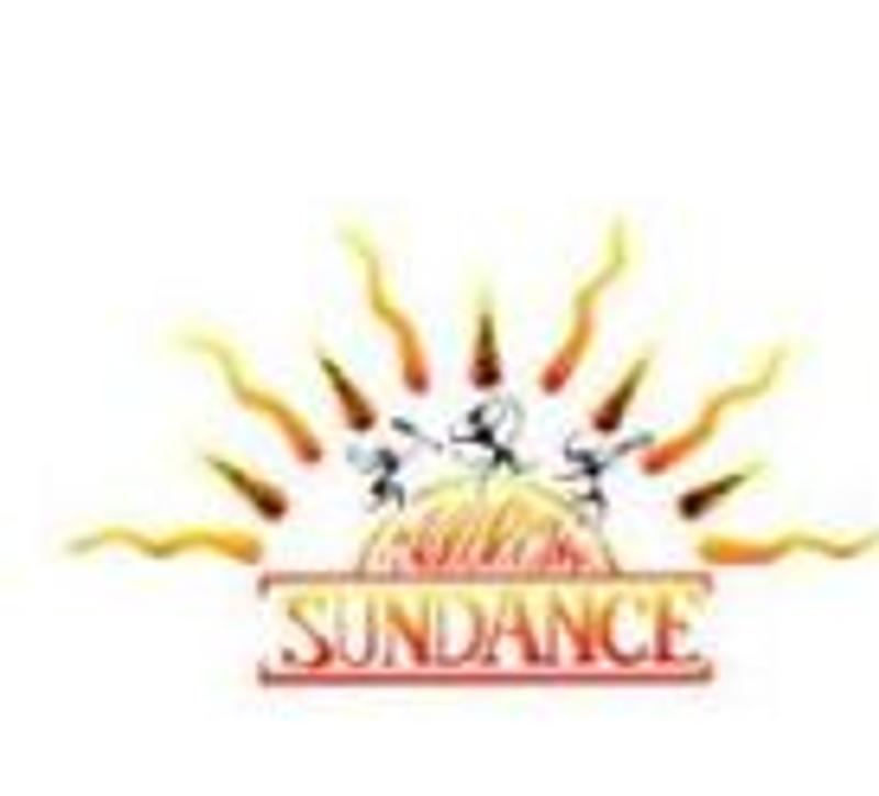 Sundance Coupons & Promo Codes