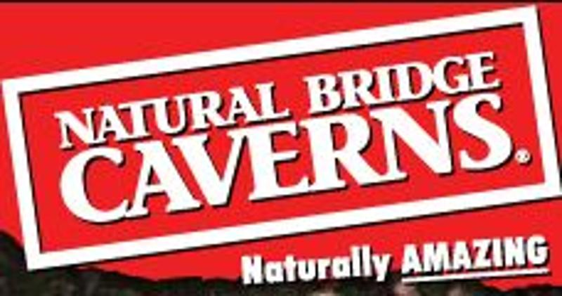 Natural Bridge Caverns Coupons & Promo Codes