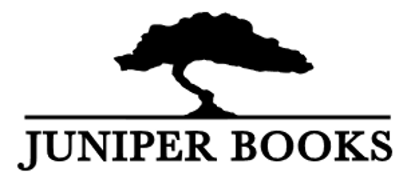 Juniper Books Coupons & Promo Codes