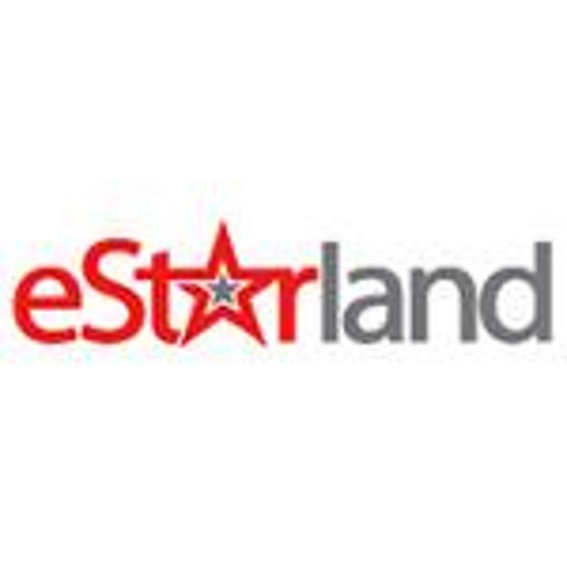 EStarland Coupons & Promo Codes