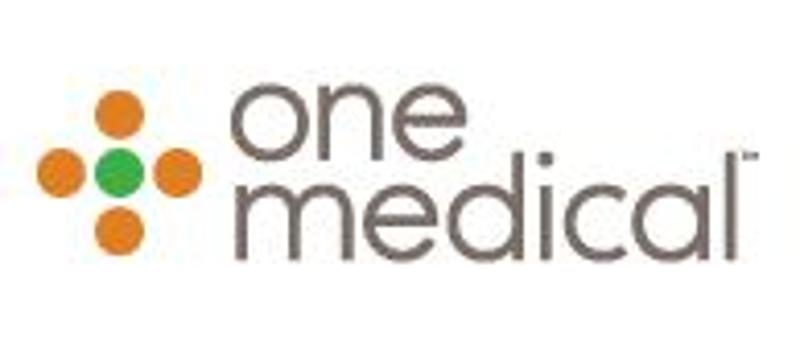 One Medical Coupons & Promo Codes