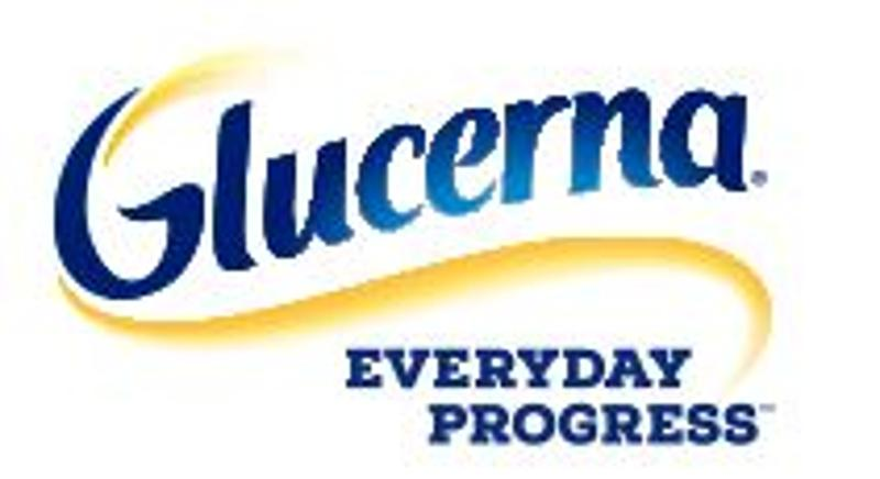 Glucerna Coupons & Promo Codes