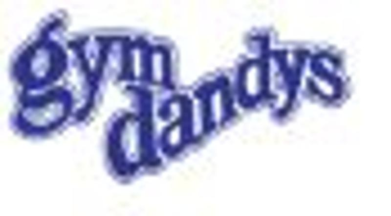 Gym Dandys Coupons & Promo Codes