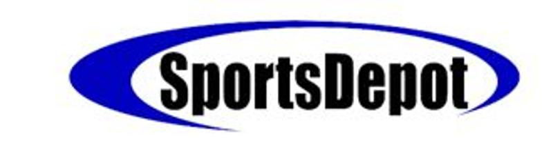 Sports Depot Coupons & Promo Codes