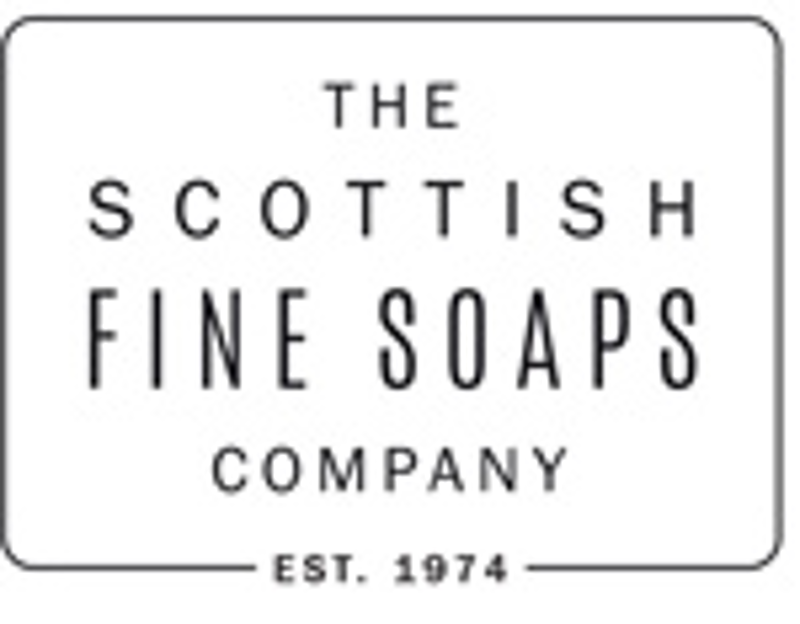 Scottish Fine Soaps Coupons & Promo Codes