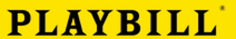 Playbill Coupons & Promo Codes