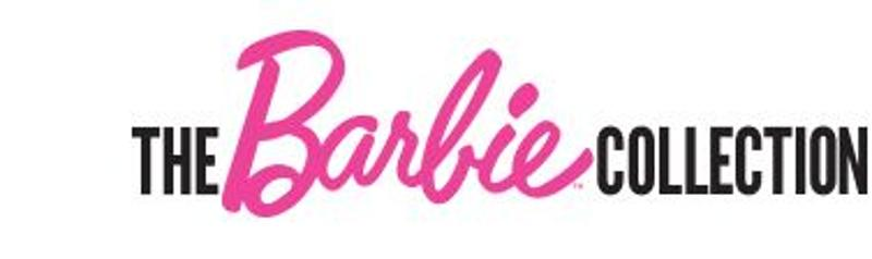Barbie Collection Coupons & Promo Codes