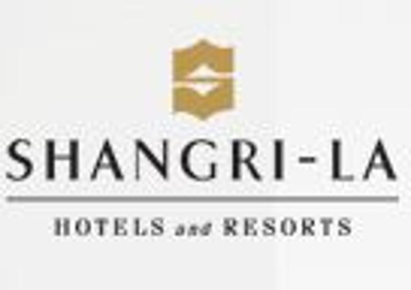 Shangri La Coupons & Promo Codes