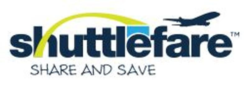 ShuttleFare Coupons & Promo Codes