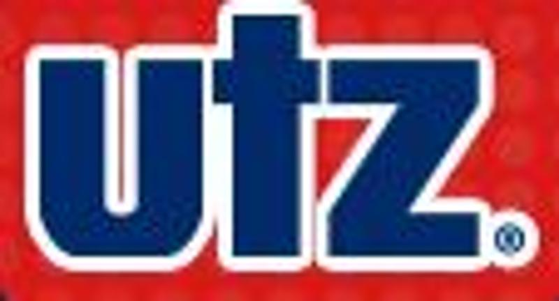 Utz Coupons & Promo Codes