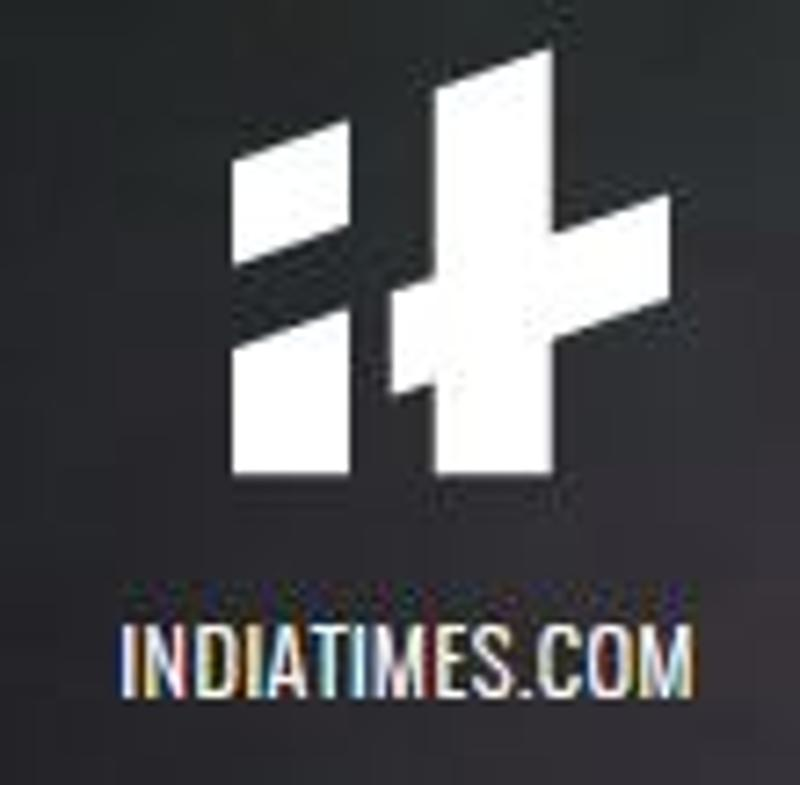Indiatimes Coupons & Promo Codes