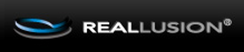 Reallusion Coupons & Promo Codes