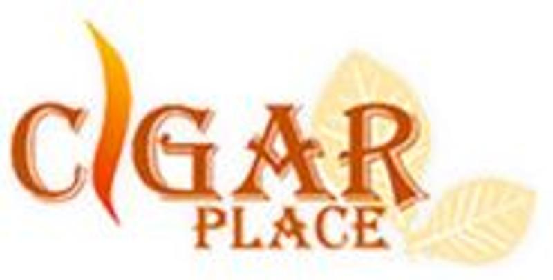 Cigar Place Coupons & Promo Codes