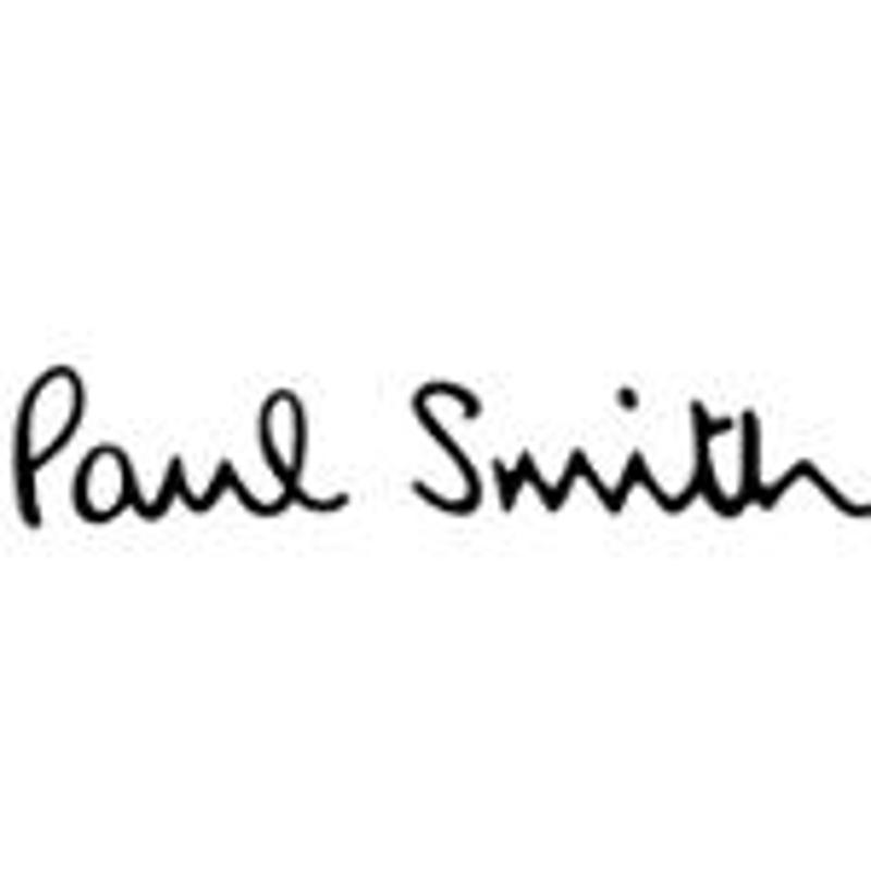 Paul Smith UK Coupons & Promo Codes