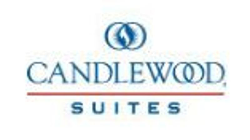 Candlewood Coupons & Promo Codes
