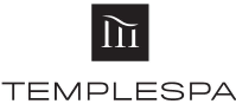 Temple Spa Coupons & Promo Codes