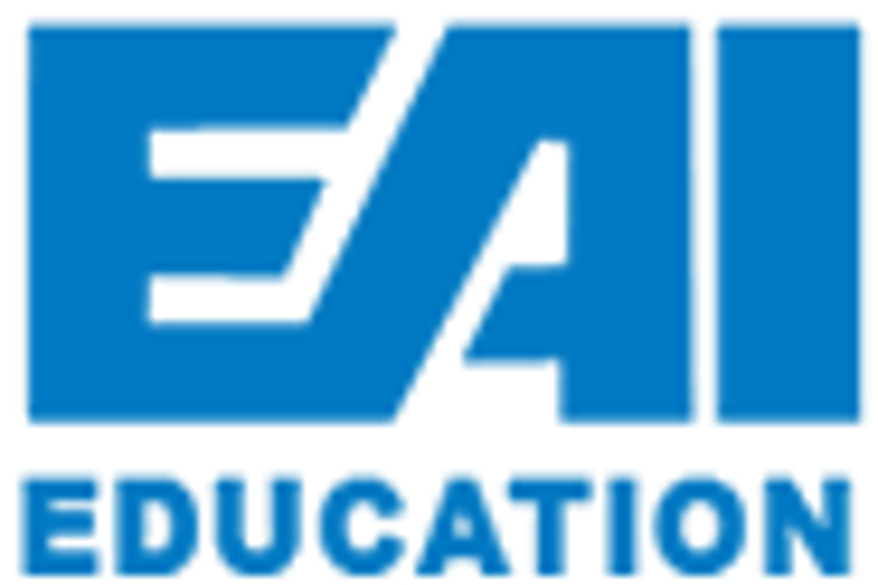 EAI Education Coupons & Promo Codes