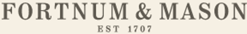 Fortnum And Mason Coupons & Promo Codes