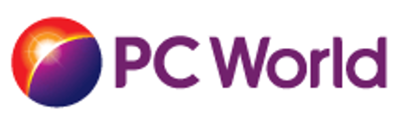 PC World UK Coupons & Promo Codes