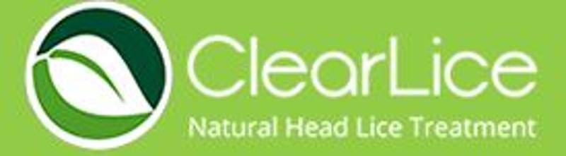 Clearlice Coupons & Promo Codes