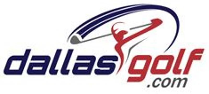 Dallas Golf Coupons & Promo Codes
