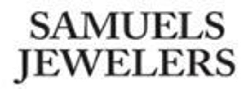 Samuels Jewelers Coupons & Promo Codes