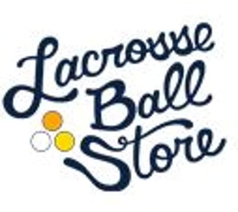 Lacrosse Ball Store Coupons & Promo Codes