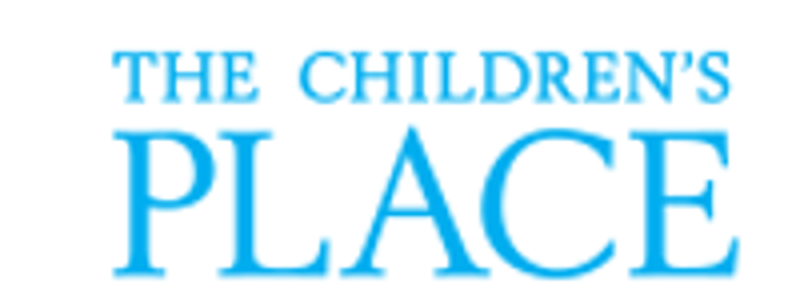 the children's place coupon code, 20 off code children's place, 10 off children's place, children's place 25 percent off, children's place coupon code {year}
