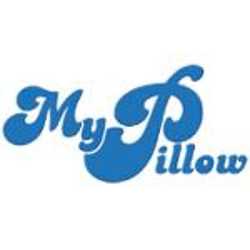 MyPillow Coupons & Promo Codes