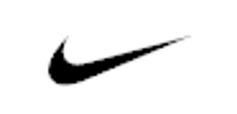 Nike Factory Store Coupons & Promo Codes
