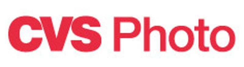 CVS Photo Coupons & Promo Codes
