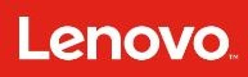 Lenovo Canada Coupons & Promo Codes