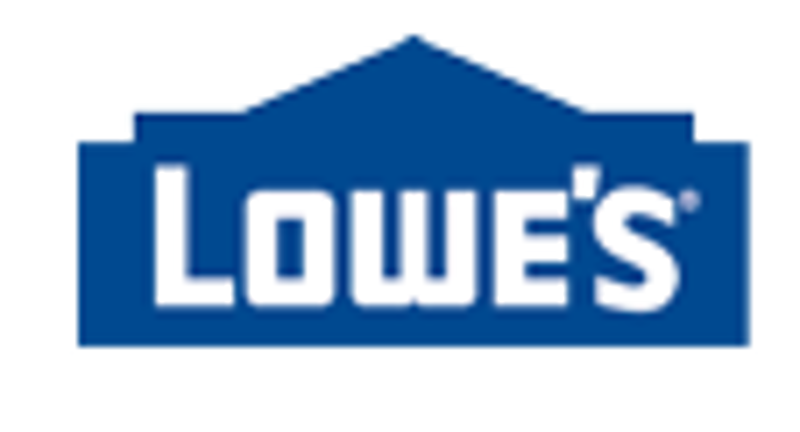 Lowe's Canada Coupons & Promo Codes